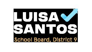 https://luisasantos.com/wp-content/uploads/2019/11/logo_luisa_footer-1.png