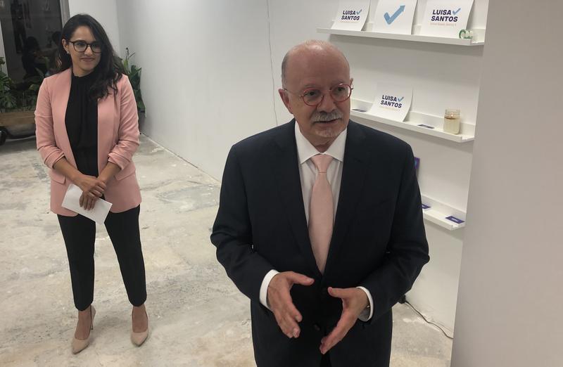 https://luisasantos.com/wp-content/uploads/2019/12/eduardo_padron_luisa_santos_school_board_election_2020_1.jpg